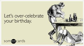 Eecard lets celebrate