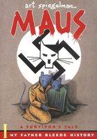 Maus mfbh