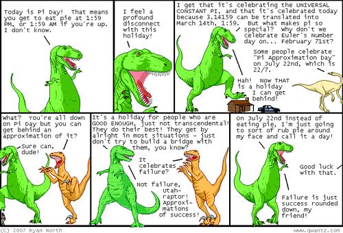 Pi_day_dinosaurs