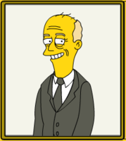John mcsimpsons
