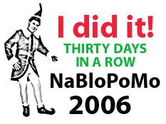 Nablopomo_elf_lg