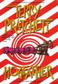 Hogfather: A Novel of Discworld