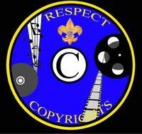 Respect-copyrights-badge