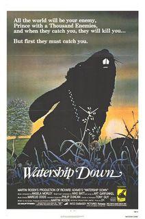 Watership_down