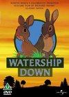 Watership_down us