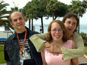 Harvey Pekar Dies; Authored 'American Splendor' : NPR