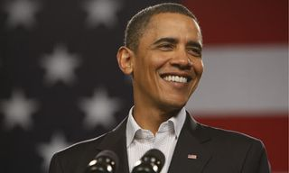 State of the union address by Obama: first addresses by other American presidents compared | News |