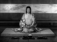 Lady washizu