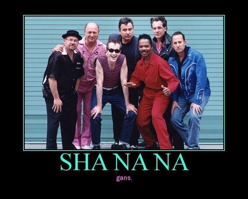 Shenanigans5