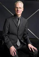 Tim-Gunn