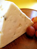 Point-reyes-blue-cheese