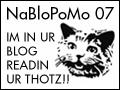 Nablopomo07 small