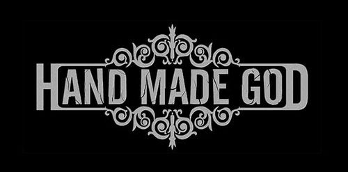 Handmadegod