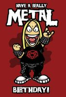 MetalBirthday2
