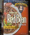 Mampaul's red bean seasoning