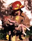Oklahoma city firefighter