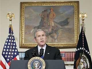 4th birthday Iraq war