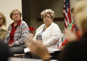 Child protection or censorship? - Jessamine County - Kentucky.com